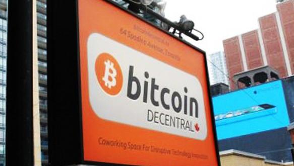 bitcoin_decentral_snip