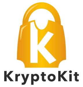 Kryptokit logo