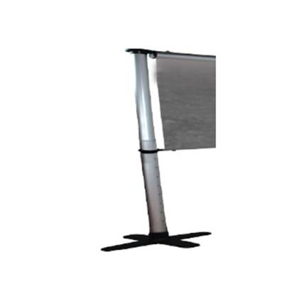 AERO-upright-base