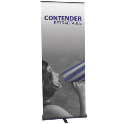 Contender_Standard_Black
