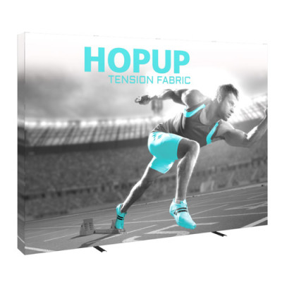 HOP-4X3FGE-S-1_LEFT