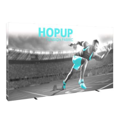 HOP-5X3FGE-S-1_LEFT
