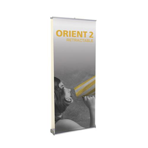 Orient2_920