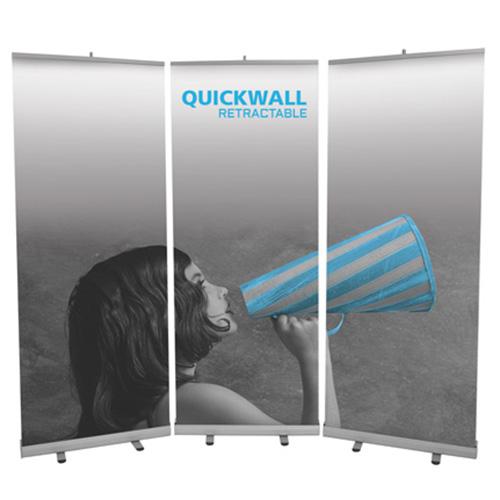 Quickwall
