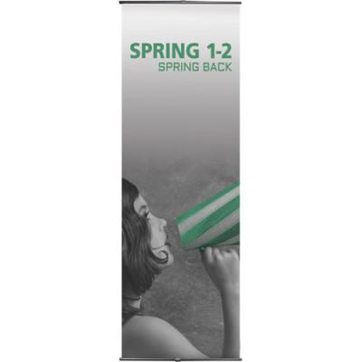Spring_1-2