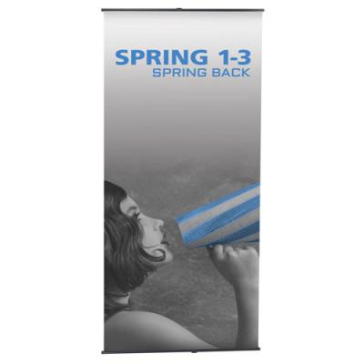 Spring_1-3