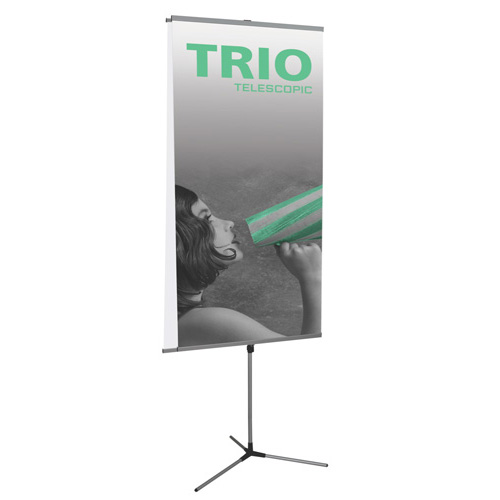 Trio_doublesided