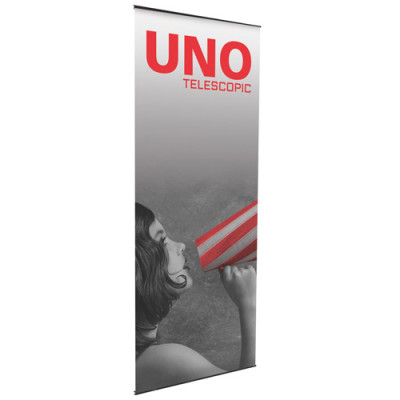 Uno_standard