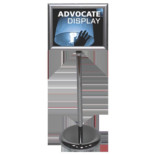 Advocate_Landscape_Short