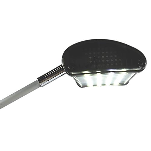 Lumina-200-LED-2_SIDE_close up