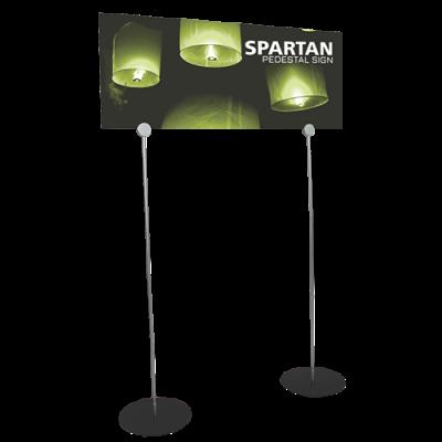 Spartan_large_SPS