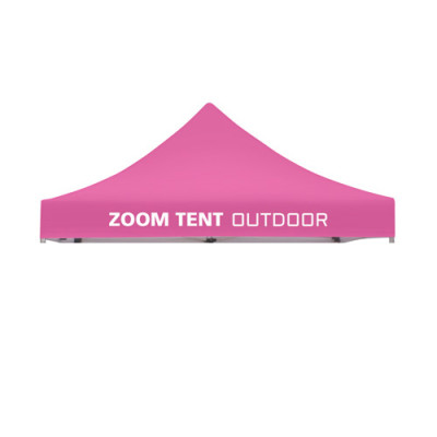 Tent_No_Hardware