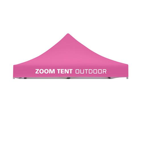 Tent_No_Hardware