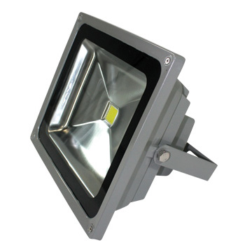 flood-light-FRONT1