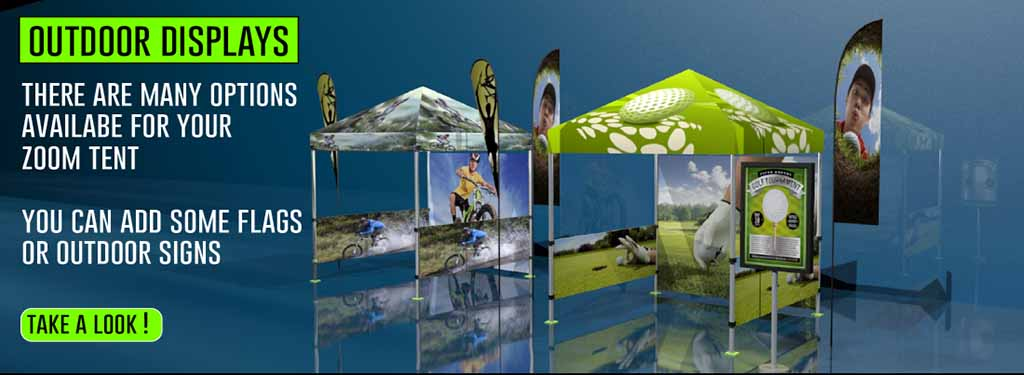 slide5_Outdoor Tents_g