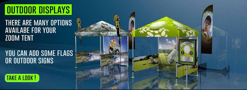 slide5_Outdoor Tents_g